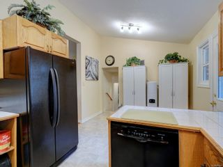 Photo 10: 747 WILLING Dr in : La Happy Valley House for sale (Langford)  : MLS®# 885829
