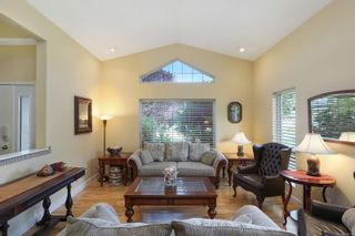 Photo 20: 880 Monarch Dr in : CV Crown Isle House for sale (Comox Valley)  : MLS®# 879734
