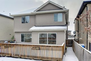 Photo 34: 10 Kincora Heights NW in Calgary: Kincora Detached for sale : MLS®# A1086355