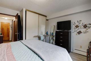 Photo 14: 105 12036 66 Street NW in Edmonton: Zone 06 Condo for sale : MLS®# E4252798