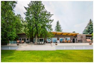 Photo 73: 689 Viel Road in Sorrento: Lakefront House for sale : MLS®# 10102875