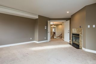 Photo 7: 1514 Trumpeter Cres in : CV Courtenay East House for sale (Comox Valley)  : MLS®# 863574
