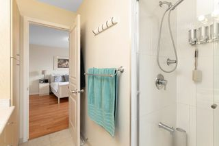"""Photo 24: 41 1486 JOHNSON Street in Coquitlam: Westwood Plateau Townhouse for sale in """"STONEY CREEK"""" : MLS®# R2551259"""