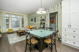 Photo 9: 302 15360 20 Avenue in Surrey: King George Corridor Condo for sale (South Surrey White Rock)  : MLS®# R2133201