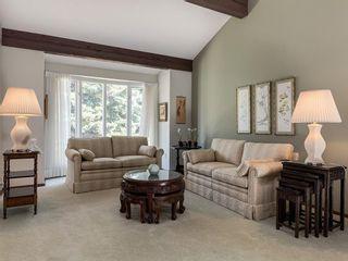 Photo 3: 119 OAKFERN Road SW in Calgary: Oakridge House for sale : MLS®# C4185416