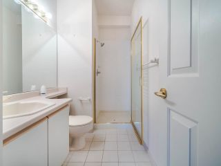 """Photo 28: 305 3766 W 7TH Avenue in Vancouver: Point Grey Condo for sale in """"THE CUMBERLAND"""" (Vancouver West)  : MLS®# R2583728"""