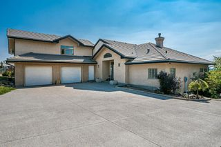 Photo 45: 40 Slopes Grove SW in Calgary: Springbank Hill Detached for sale : MLS®# A1069475