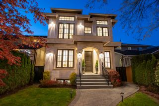 Photo 50: 3739 W 24TH Avenue in Vancouver: Dunbar House for sale (Vancouver West)  : MLS®# R2573039