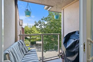 Photo 15: 302 835 Selkirk Ave in : Es Kinsmen Park Condo for sale (Esquimalt)  : MLS®# 850915