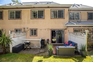 Photo 25: 20 14 Erskine Lane in : VR Hospital Row/Townhouse for sale (View Royal)  : MLS®# 871137