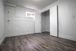 Photo 23: 11318 GLEN AVON Drive in Surrey: Bolivar Heights House for sale (North Surrey)  : MLS®# R2623604