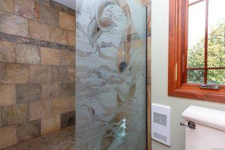 Photo 14: 4092 Platt Rd in Saltair: Du Saltair House for sale (Duncan)  : MLS®# 853607