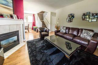 Photo 11: 19 23575 119 Avenue in Maple Ridge: Cottonwood MR Townhouse for sale : MLS®# R2175349