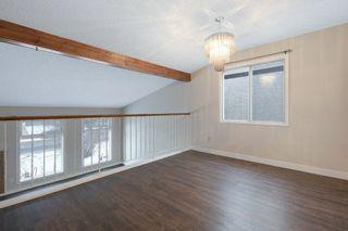 Photo 14: 4314 38 Street in Edmonton: Zone 29 House for sale : MLS®# E4225194