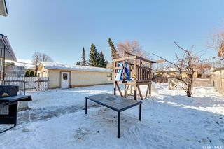 Photo 32: 146 Blake Place in Saskatoon: Meadowgreen Residential for sale : MLS®# SK842205