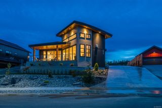 Photo 53: 584 Arizona Dr in : CR Willow Point House for sale (Campbell River)  : MLS®# 887090
