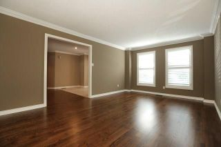 Photo 3: 2081 Innkeeper Court in Oakville: Glen Abbey House (2-Storey) for lease : MLS®# W4863504