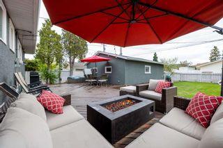 Photo 41: 6707 87 Avenue in Edmonton: Zone 18 House for sale : MLS®# E4245254