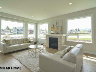 Photo 2: 4097 CHANCELLOR Crescent in COURTENAY: CV Courtenay City House for sale (Comox Valley)  : MLS®# 776278