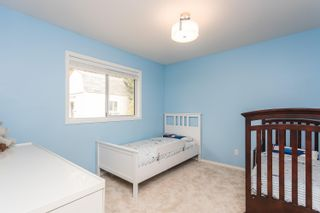 Photo 19: 2375 MOUNTAIN DRIVE in Abbotsford: Abbotsford East House for sale : MLS®# R2610988