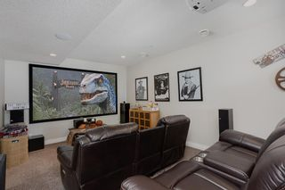 Photo 20: 2225 Bayside Road SW: Airdrie Detached for sale : MLS®# A1126801
