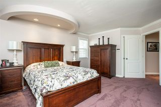 """Photo 16: 21060 86A Avenue in Langley: Walnut Grove House for sale in """"Manor Park"""" : MLS®# R2505740"""