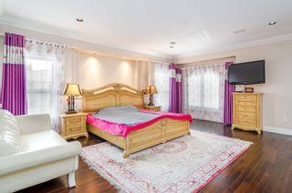 Photo 19: 6760 BRANTFORD Avenue in Burnaby: Upper Deer Lake House for sale (Burnaby South)  : MLS®# R2617587