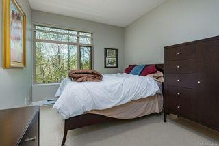 Photo 32: 2403 44 Anderton Ave in Courtenay: CV Courtenay City Condo for sale (Comox Valley)  : MLS®# 873430