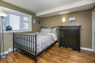 Photo 7: 302 1610 E.5th Ave in Vancouver: Grandview VE Condo for sale (Vancouver East)  : MLS®# R2137159