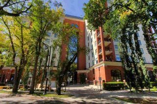 Photo 1: 10108 125 ST NW in Edmonton: Zone 07 Condo for sale : MLS®# E4172749