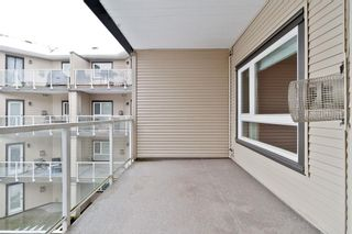 "Photo 15: 311 8142 120A Street in Surrey: Queen Mary Park Surrey Condo for sale in ""STERLING COURT"" : MLS®# R2434284"