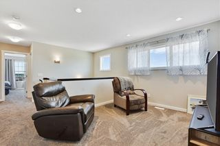 Photo 22: 179 Heritage Heights: Cochrane Semi Detached for sale : MLS®# C4306393