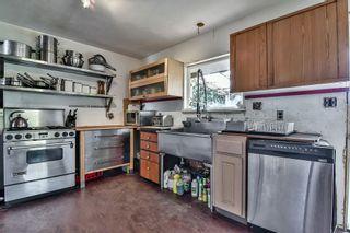 Photo 12: 13668 LARNER Road in Surrey: Bolivar Heights House for sale (North Surrey)  : MLS®# R2157375