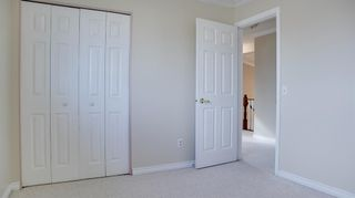 Photo 20: 64 MARTINGROVE Way NE in Calgary: Martindale Detached for sale : MLS®# A1144616