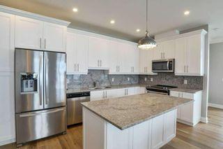 Photo 4: 608 90 Orchard Point Road: Orillia Condo for sale : MLS®# S4767697