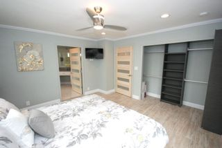 Photo 16: CARLSBAD SOUTH Manufactured Home for sale : 2 bedrooms : 7232 Santa Barbara #318 in Carlsbad