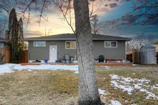 Photo 28: 42 Hays Drive SW in Calgary: Haysboro Detached for sale : MLS®# A1095067