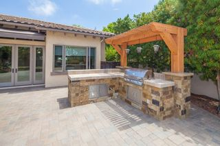 Photo 7: OLIVENHAIN House for sale : 4 bedrooms : 2242 Rosemont Ln in Encinitas
