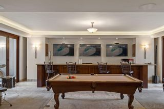 Photo 23: CORONADO VILLAGE House for sale : 7 bedrooms : 701 1st St in Coronado