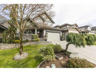 "Photo 2: 17755 68 Avenue in Surrey: Cloverdale BC House for sale in ""PROVINCETON"" (Cloverdale)  : MLS®# R2560682"