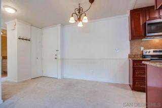 Photo 12: LA JOLLA Condo for sale : 1 bedrooms : 6455 La Jolla Blvd #354