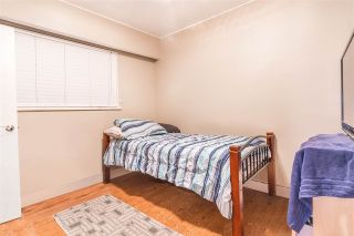 Photo 22: 336 RICHMOND STREET in New Westminster: Sapperton House for sale : MLS®# R2535538