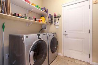 Photo 18: 1125 Verdier Ave in Central Saanich: CS Brentwood Bay Half Duplex for sale : MLS®# 842533