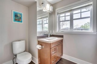 Photo 25: 2012 20 Avenue NW in Calgary: Banff Trail Detached for sale : MLS®# A1061781