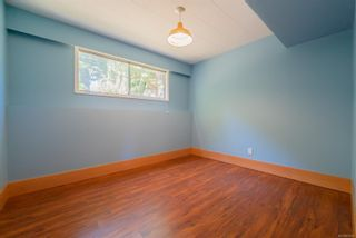 Photo 38: 2455 Marlborough Dr in : Na Departure Bay House for sale (Nanaimo)  : MLS®# 882305