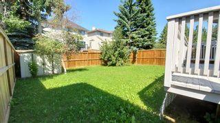Photo 35: 160 DOUGLAS GLEN Mews SE in Calgary: Douglasdale/Glen Detached for sale : MLS®# A1034535