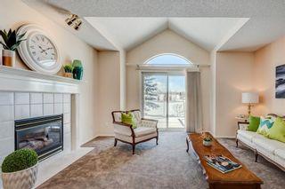 Photo 25: 11 HARVEST LAKE VI NE in Calgary: Harvest Hills House for sale : MLS®# C4171329