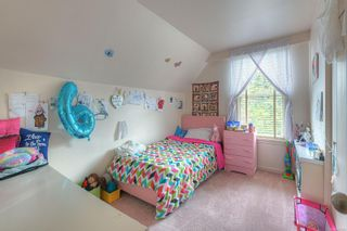 Photo 18: 3353 Salsbury Way in : SE Maplewood House for sale (Saanich East)  : MLS®# 877925