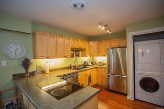 Photo 8: 604 Nova St in Nanaimo: Na South Nanaimo Half Duplex for sale : MLS®# 859287