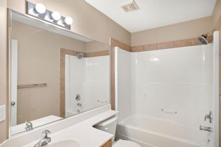 Photo 30: 139 Royal Terrace NW in Calgary: Royal Oak Detached for sale : MLS®# A1139605